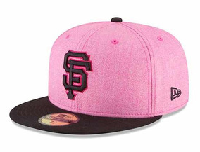 Gorra New Era Sf Gigants