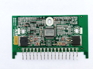 Af350w01ft Modulo Amplificador Woofer LG