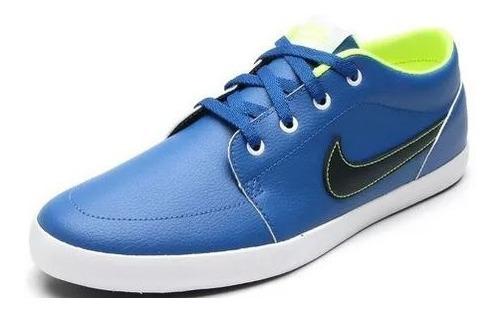 Nike Futslide Sl 65988 Frete Gratis