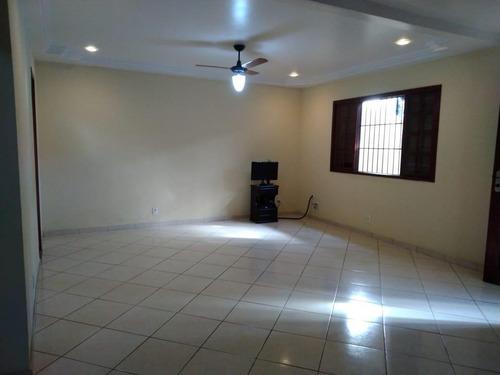 Casa - Ref: 890179