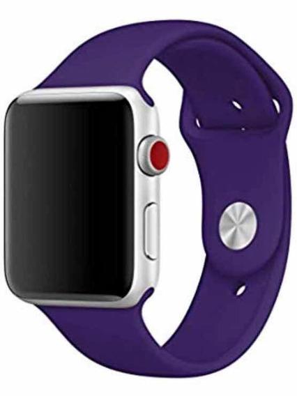 Pulseira Apple Watch 44mm