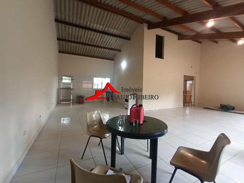 Imagem 1 de 25 de Chácara Com 2 Dorms, Goiabal, Pindamonhangaba, Cod: 60675 - A60675