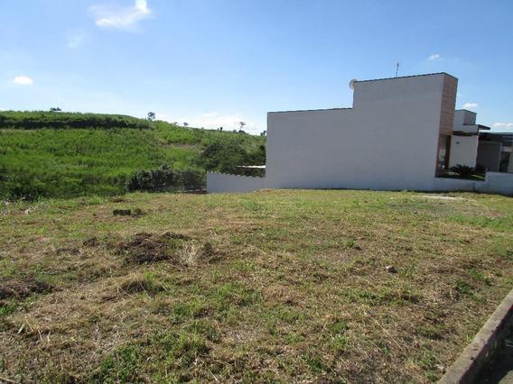 Terreno À Venda, 200 M² Por R$ 110.000,00 - Reserva Das Paineiras - Piracicaba/sp - Te0970