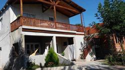 Vendo Casa En Colon, Entre Ríos