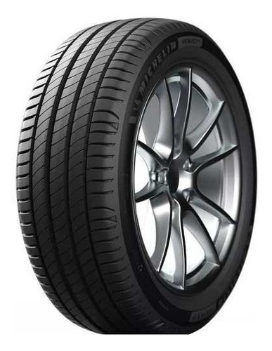 Kit 2 Neumaticos Michelin 235/45 R 18 Primacy 4 98y