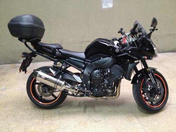 Yamaha Fazer Fz1s Sport Yoshimura Power Commander Ohlins R1