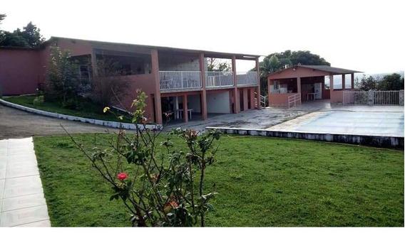 Chácara Em Mairinque-sp - Km 68 Da Rod. Castelo Branco