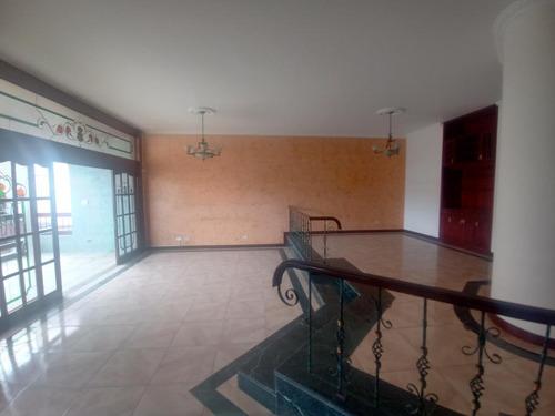 Imagen 1 de 17 de Apartamento En Venta En Cali Granada