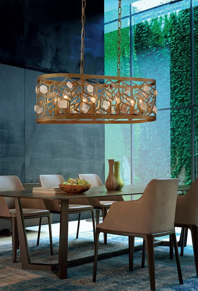 Lustre Starlux Ep168243ma