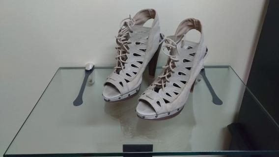 Sapato Crysales - Feminino, Tamanco, Tênis, Salto, Sapato