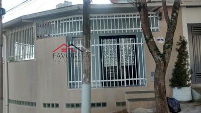 Sala Comercial Para Alugar No Bairro Jardim Ester Yolanda Em - 283-2