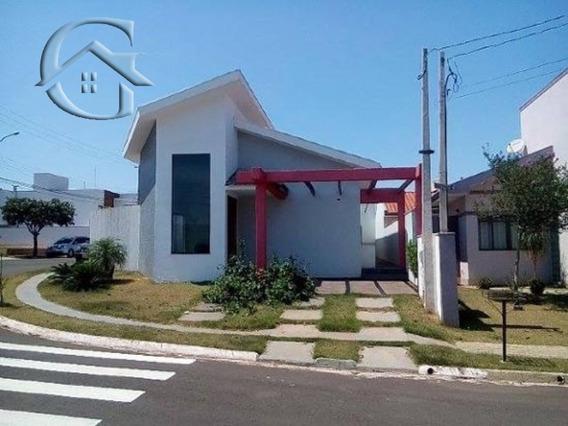 Casa - Ca00416 - 32949105