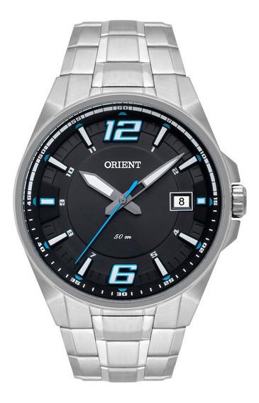 Relógio Orient - Mbss1345 Gasx
