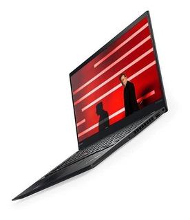 20hqs0ek00 Notebook Leonovo 14 X1 Carbon I5 7300u 8g 256ssd