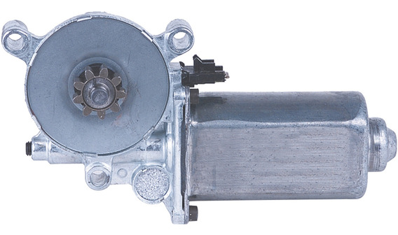Motor Elevacion Ventana Delantero Izquierdo Hombre 96/00