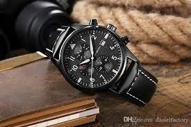 Reloj Para Hombre,relojes Caballero Originales, Resistentes