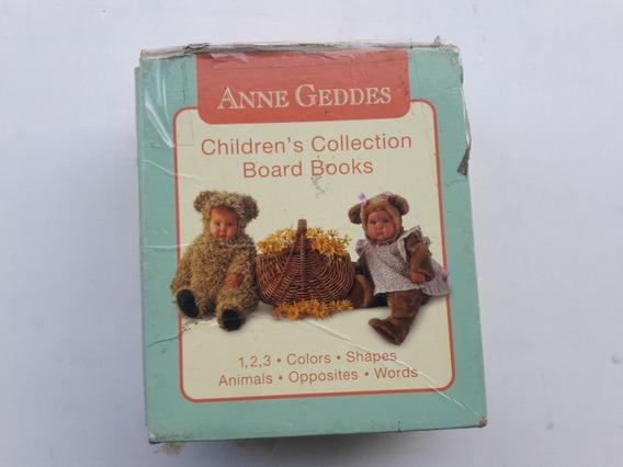 Anne Geddes - Children