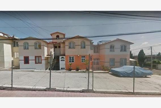 Casa En Remate 3 Recamaras, Coacalco