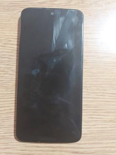 Motorola G7 64gb Blanco