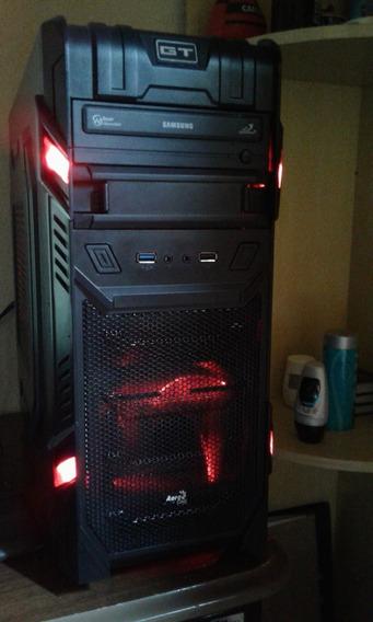 Computador (pc Gamer)