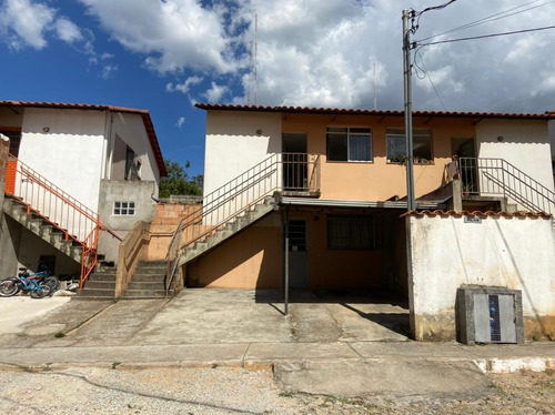 Casa Geminada - Solar Do Barreiro (barreiro) - Ref: 1369 - V-1369