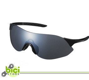 Oculos Aerolite Pto Metal-lnt Cnz Espelh Pn:ecearls1mrl03