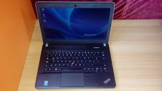 Notebook Lenovo I3 4000m - 500gb - 4gb - Win 8.1