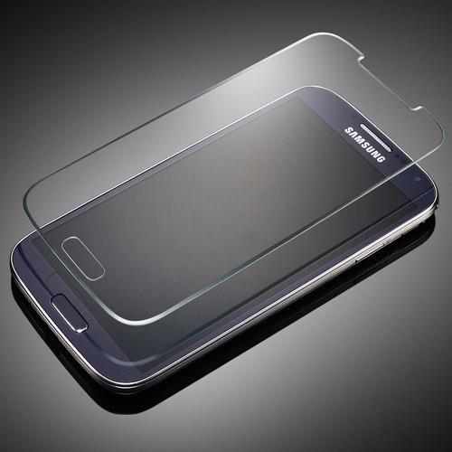 Vidrio Protector Samsung A30  Fonotienda.