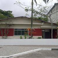 Casa Com 3 Dormitórios À Venda, 147 M² Por R$ 380.000,00 - Praia Da Cocanha - Caraguatatuba/sp - Ca0281