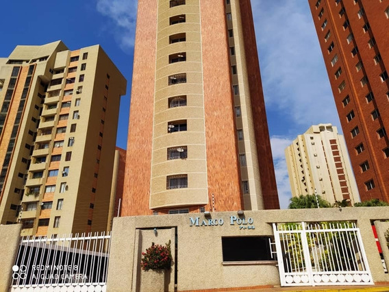 Apartamento Alq El Milagro Maracaibo Api 29850 Nmendez