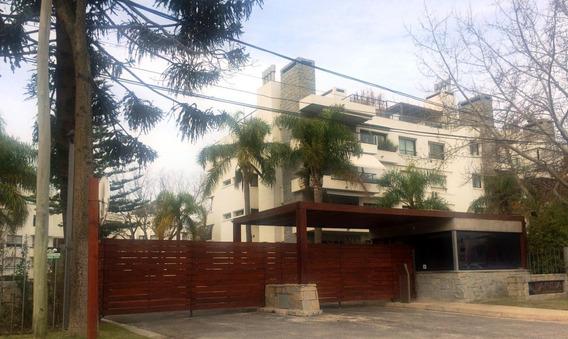 Alquiler Apartamento 3 Dormitorios - Areia - Parque Miramar