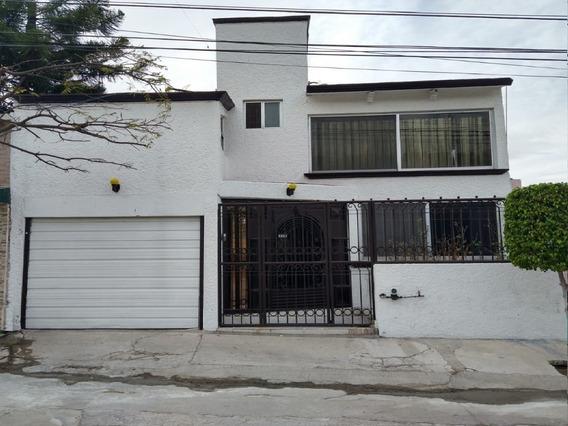 Casa Venta En Tejeda 4 Recámaras Excelente Precio Crédito