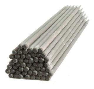 Electrodos *** 2mm *** (x Kg.)