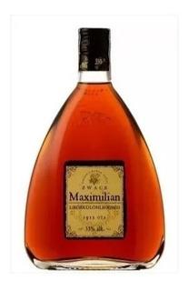 Zwack Maximilian Brandy De Tokaji (500 Ml)