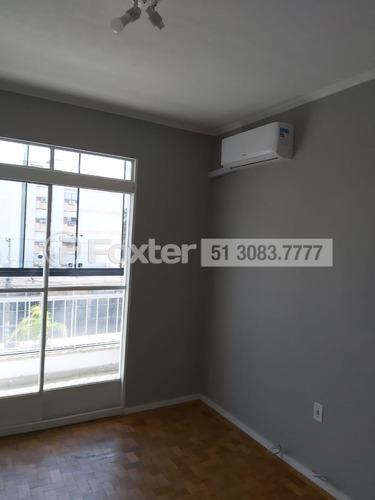 Imagem 1 de 15 de Apartamento, 2 Dormitórios, 73.25 M², Cristo Redentor - 203638