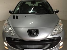 Peugeot 207 Hb Xs A 2011