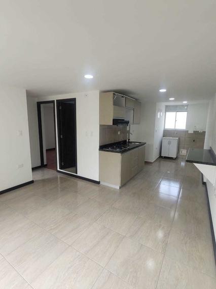 Se Vende Apartamento En Pandiaco (pasto)