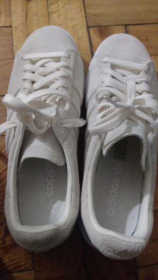 Zapatillas adidas Campus Originales
