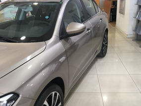 Fiat Tipo 1.6 At6 0km Full!. Retira Ya! No Focus No Mondeo