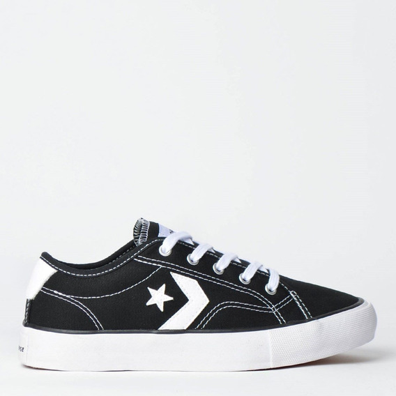 Tênis Converse Star Replay - Co02540001