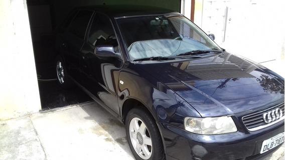 Vendo Audi A3 Em Condições