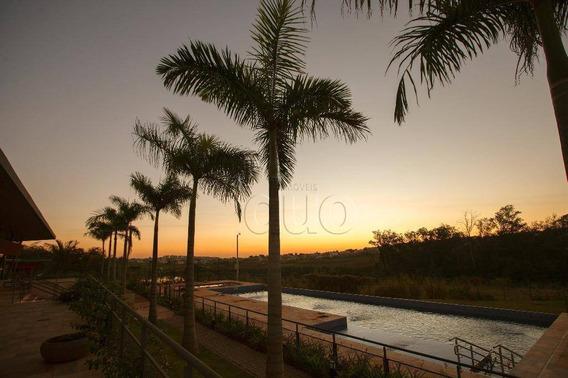 Terreno À Venda, 322 M² Por R$ 210.000,00 - Condomínio Villa Bela Vista - Piracicaba/sp - Te1025