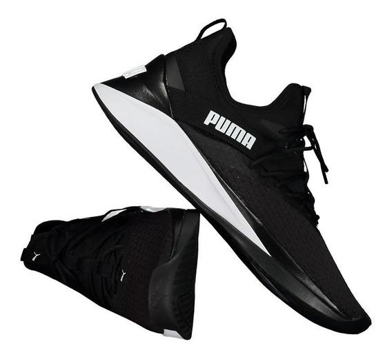 Tênis Puma Jaab Xt Preto