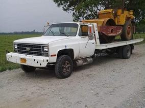 Chevrolet 82