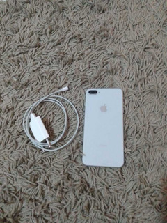 Telefone iPhone