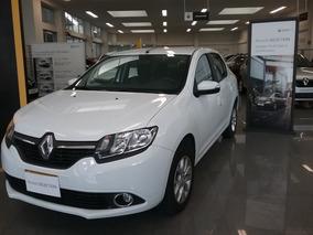 Renault Logan Privilege At.