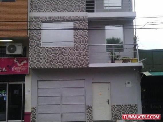 Apartamento En Venta La Democracia C21 Inverpropiedad Sc-15