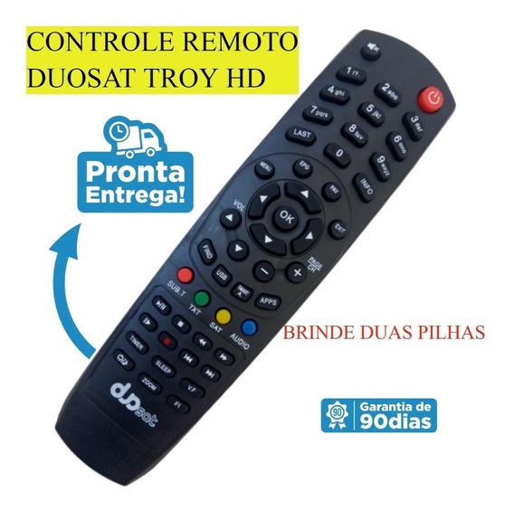Controle Digital Uma Antena Com Pilhas Todos Satelites