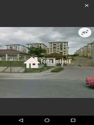 If774 Apartamento Padrão - Rj