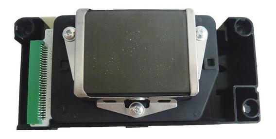 Cabeça De Impressão Dx5 Pino Verde Mimaki Pronta Entrega